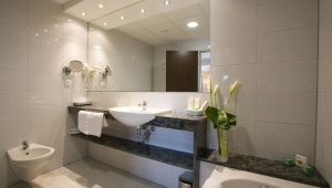 executiveapartmanbath